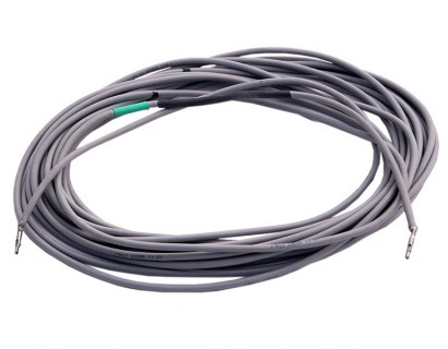 flexible-heating-cables-sedes-1