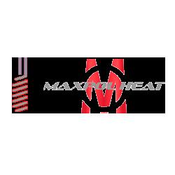 maxpolheaters