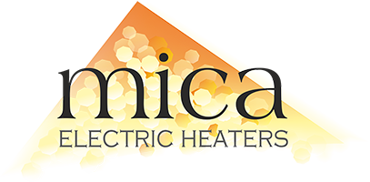 Mica Electric Heaters